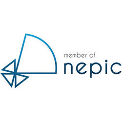 Logo for NEPIC Member