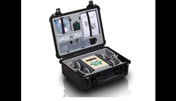 Image of Want to buy Flexim Ultrasonic Flow Meters?